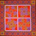coverquilt